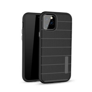 Hybrid case for iPhone 11 models